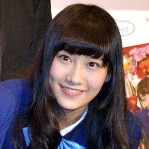 矢倉楓子の画像 p1_5