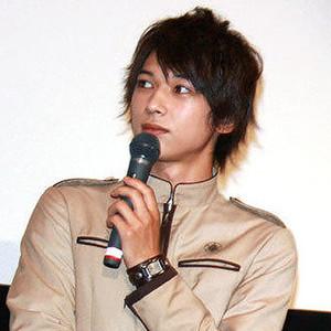 吉沢亮の画像 p1_1