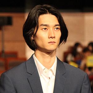柳俊太郎の画像 p1_35