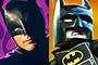 """全てのバットマン&アメコミファンに贈る""""原点""""&""""進化形""""の商品とは!?"""