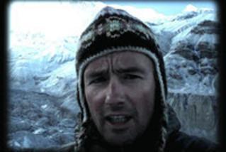 「アンナプルナ南壁 7,400mの男たち」一般試写会