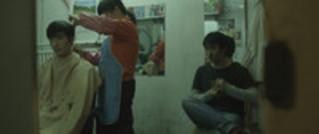 「今日から明日へ」第27回 東京国際映画祭プレイベント上映会 ご招待券
