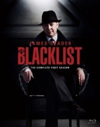 「ブラックリスト」一般試写会