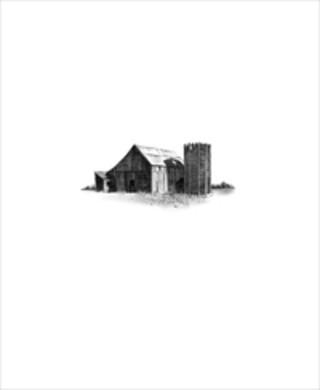 「トム・アット・ザ・ファーム」オフィシャルフォトブック
