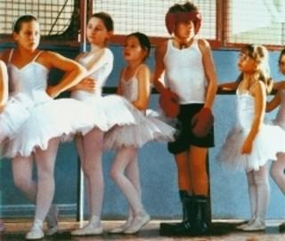 「第三回 新・午前十時の映画祭」開幕記念「リトル・ダンサー」特別試写会