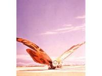 モスラ(1961)