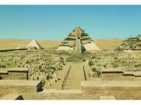 紀元前1万年