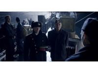 ファントム‐開戦前夜‐