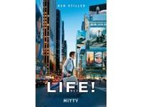 LIFE!/ライフ