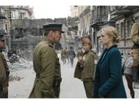 ベルリン陥落1945