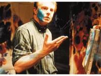 愛の悪魔 フランシス・ベイコンの歪んだ肖像