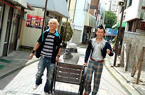 木更津キャッツアイ 日本シリーズの映画評論・批評