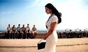 マレーナの映画評論・批評