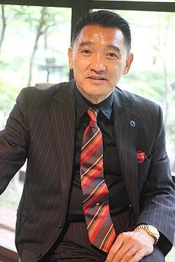 http://image.eiga.k-img.com/images/special/1463/special_tajomaru6_1.jpg