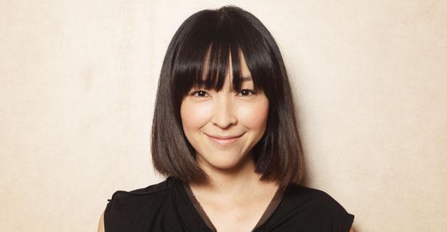 麻生久美子の画像 p1_26