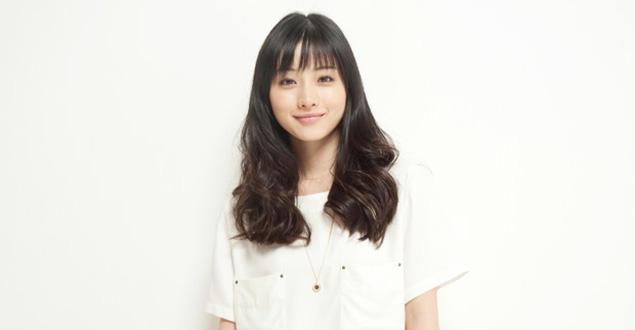 貞子3Dのインタビュー
