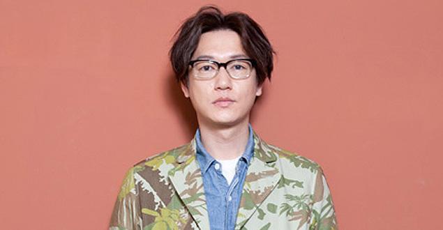 11・25自決の日 三島由紀夫と若者たちのインタビュー