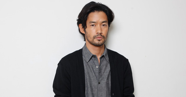 ニシノユキヒコの恋と冒険のインタビュー