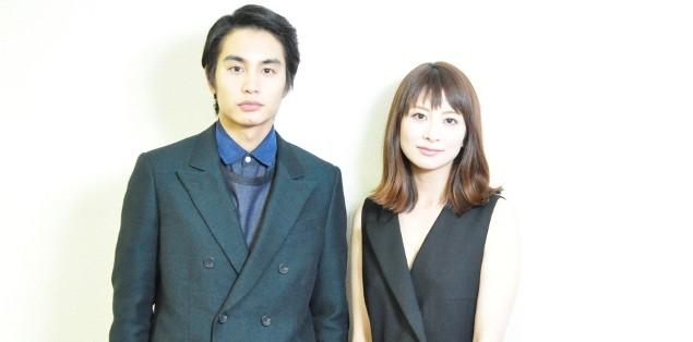 東京難民のインタビュー