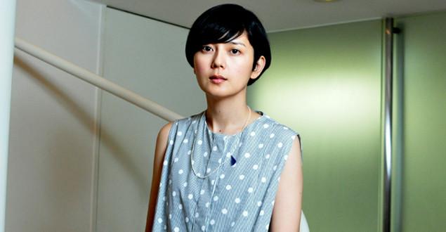 菊池亜希子の画像 p1_27