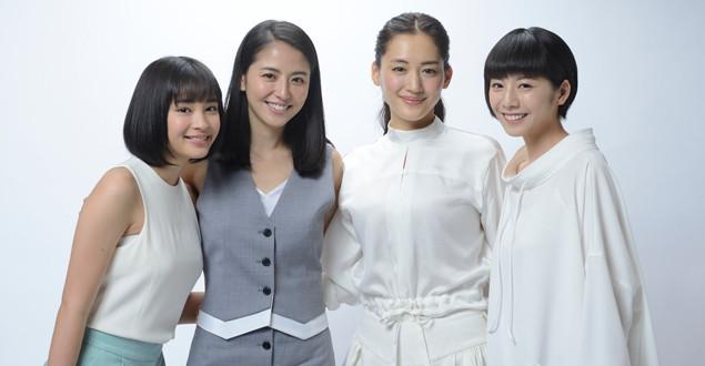 http://image.eiga.k-img.com/images/special/2239/umimachi635.jpg?1433733766