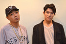 TOKYO TRIBEのインタビュー