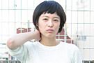 東京無国籍少女のインタビュー