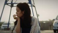 第30回東京国際映画祭特集(2017年)